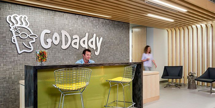 GoDaddy Launches The Domain Connect Initiative