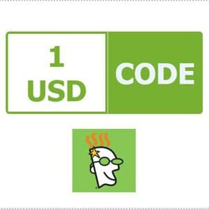 GoDaddy hosting just $1 per month + 01 free domain