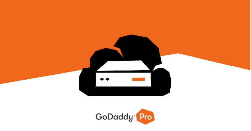 01 Month Free Trial Godaddy Cloud Server