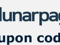 Lunarpages Coupons in December 2017 – Get 35% Off Hosting