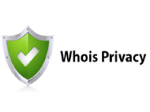 Everything that you need to know about WHOIS