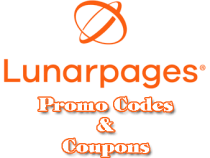 Lunarpages Coupons in February 2019 – Get 30% OFF