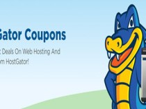 HostGator Coupon Codes for November 2018: 79% Off + $0.01/Month