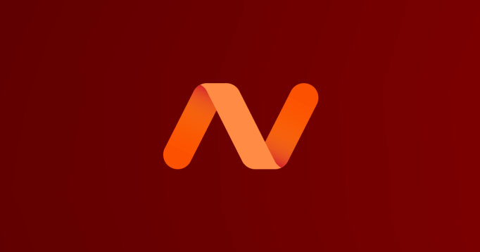 Register .CO Domains for Only $4.88 at NameCheap