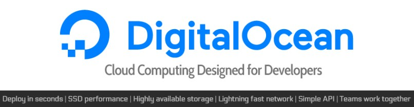 DigitalOcean Promo Code for Existing Customers November 2019