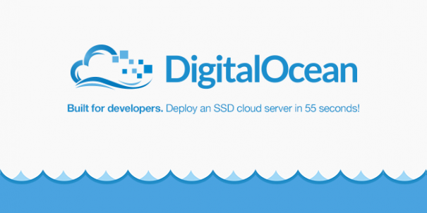 Inexpensive Online Hosting with the Help of DigitalOcean Free Credit