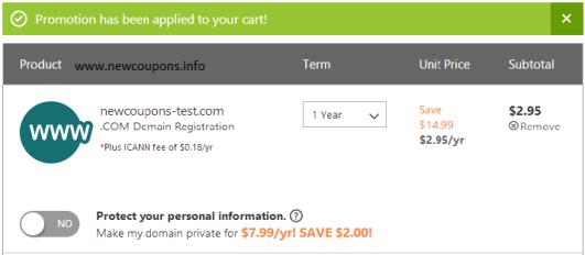 godaddy-coupon-com-2951