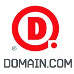 domain-com-promo-code-in 2015