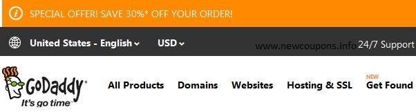 how-to-check-the-valid-coupon-off-GoDaddy