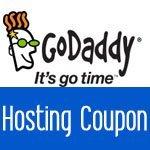 godaddy-hosting-coupon-promo-code