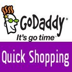 GoDaddy Quick Shopping Cart – Building Your Online Store