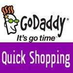 godadd-quick-shopping