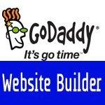 godadd-website-builder