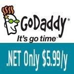 godadd-promo-code-net-domain-only-5-99-usd
