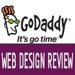godadd-web-design-review