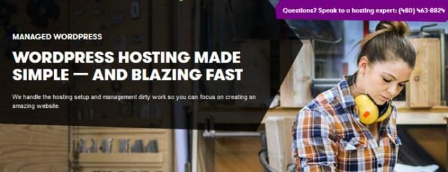 How change primary domain on godaddy wordpress hosting ?