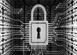 godaddy-wordpress-hosting-security