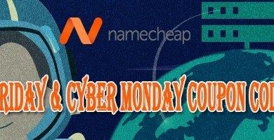 namecheap-black-friday-2014-coupon-code
