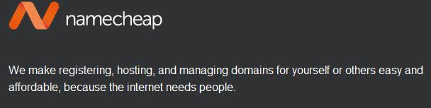 NameCheap Coupon $7.88/y .Net domain