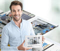 1and1 website builder - my website discount