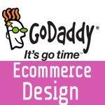 godaddy-ecommerce-design