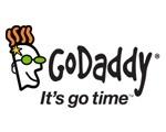 GoDaddy Promo Code Save 33% for .COM domains