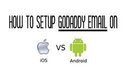 how-to-setup-godaddy-email-on-ios-thumbnail