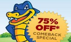 thumbnail-hostgator-coupon-75-percent-off
