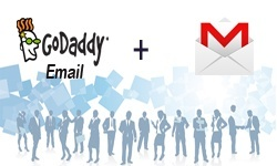 thumbnail-receive-and-send-godaddy-email-from-gmail