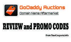 thumbnail-godaddy-auction