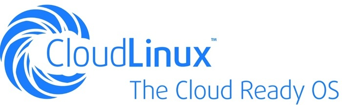 stablehost-cloudlinux