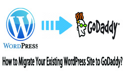 migrate-wordpress-to-godaddy-thumbnail