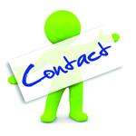 Verify_Contact_Details