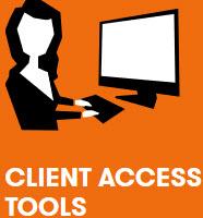 client-access-tools