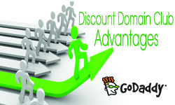 godaddy-ddc-review