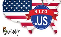 godaddy-1usd-us-domain-thumbnail