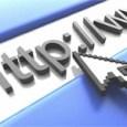 domain-name-taken