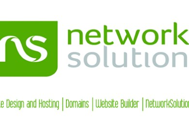 network-solutions-review-on-facebook