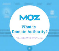How to Find Good Expired Domains ?