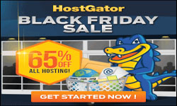 TN-Hostgator-blackfriday-2015