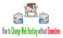 change-web-hosting-without-downtime-on-new-coupons