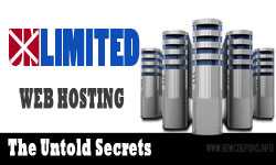 unlimited-web-hosting-the-untold-secrets-on-newcoupons
