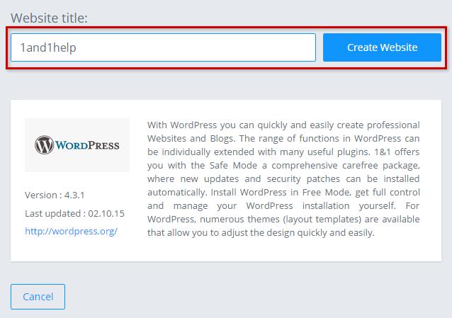 installwordpress-scr_install_clicknbuild_apps_safe_mode_01