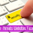 website security crosssite