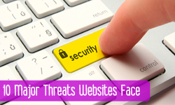 website security crosssite