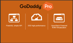 godaddy cloud servers thumbnail