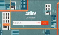 namecheap domain online coupon 88 cent