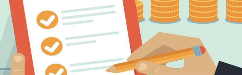 3 Methods buying cheap domain
