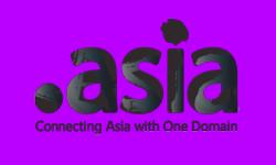 godaddy asia domain promo code