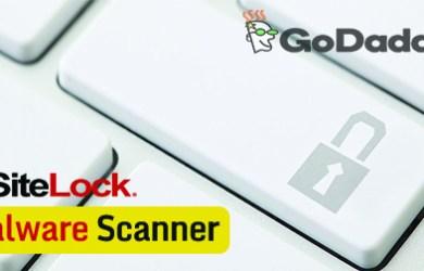 godaddy sitelock promo code